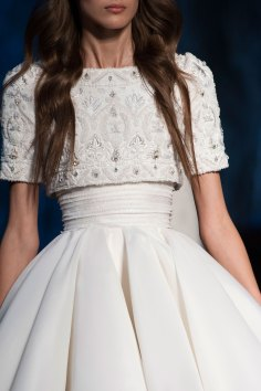 RALPH-and-RUSSO-close-ups-fall-2015-couture-the-impression-018