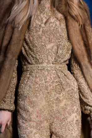 RALPH-and-RUSSO-close-ups-fall-2015-couture-the-impression-070