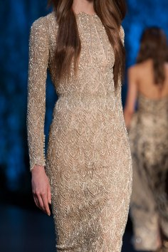 RALPH-and-RUSSO-close-ups-fall-2015-couture-the-impression-074