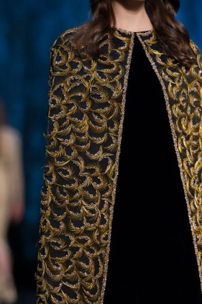 RALPH-and-RUSSO-close-ups-fall-2015-couture-the-impression-076