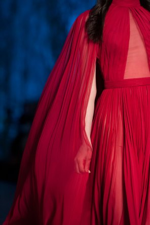 RALPH-and-RUSSO-close-ups-fall-2015-couture-the-impression-091