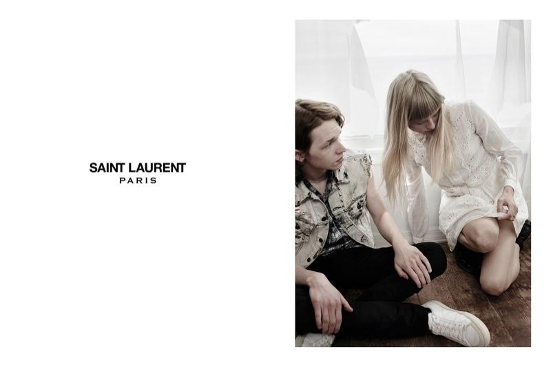 saint-laurent-summer-15-campaign-image4