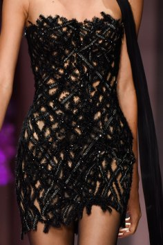 atelier-versace-close-ups-fall-2015-couture-the-impression-139