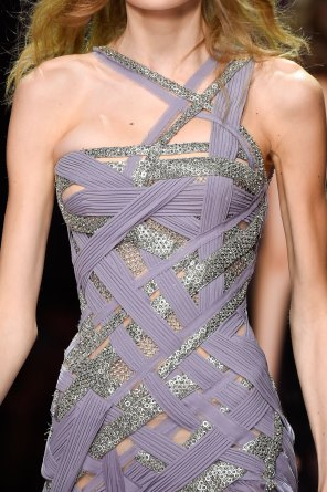 atelier-versace-close-ups-fall-2015-couture-the-impression-179