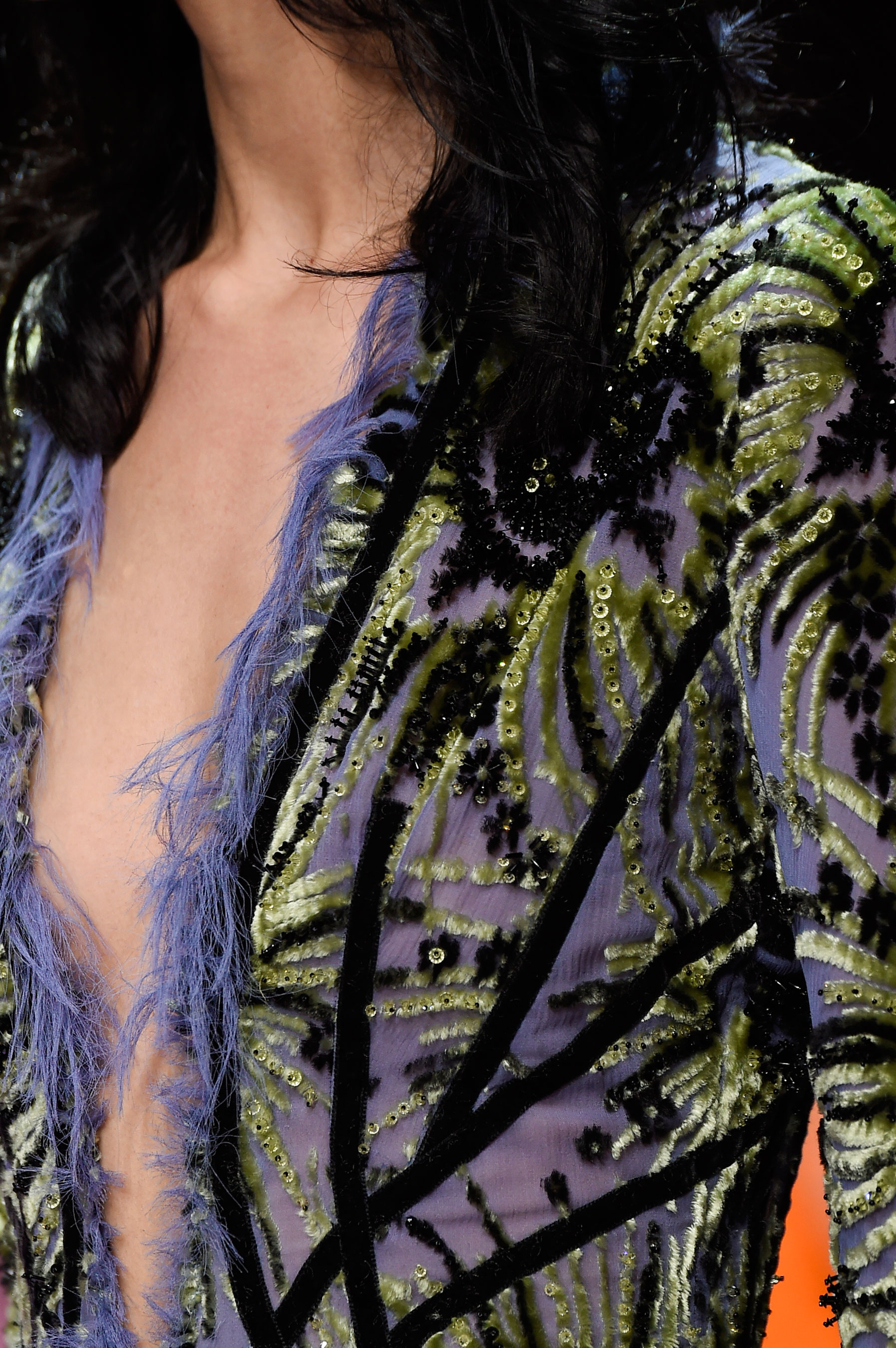 atelier-versace-close-ups-fall-2015-couture-the-impression-233