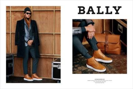 bally-fall-2015-ad-campaign-the-impression-016