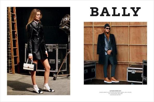 bally-fall-2015-ad-campaign-the-impression-017