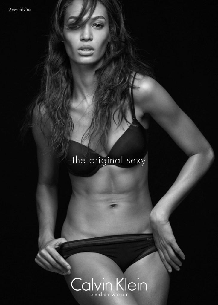 calvin-klein-underwear-fall-2015-ads-the-impression-004