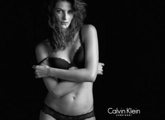 calvin-klein-underwear-fall-2015-ads-the-impression-014
