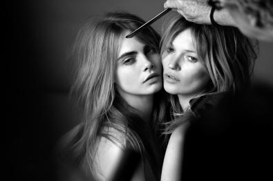 cara-delevingne-and-kate-moss-for-my-burberry-fall-2015-ad-campaign-the-impression-10