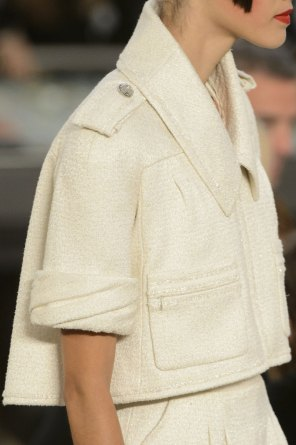 chanel-close-ups-fall-2015-couture-show-the-impression-113