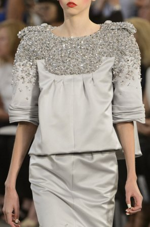 chanel-close-ups-fall-2015-couture-show-the-impression-121