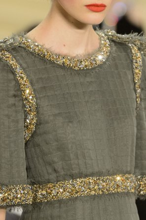 chanel-close-ups-fall-2015-couture-show-the-impression-166
