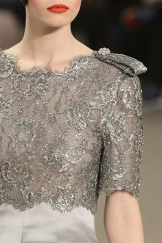 chanel-close-ups-fall-2015-couture-show-the-impression-200