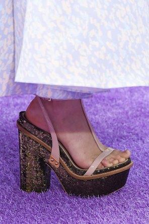 dior-close-ups-fall-2015-couture-the-impression-052