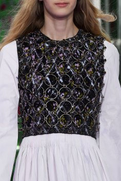 dior-close-ups-fall-2015-couture-the-impression-078