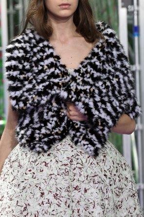 dior-close-ups-fall-2015-couture-the-impression-099
