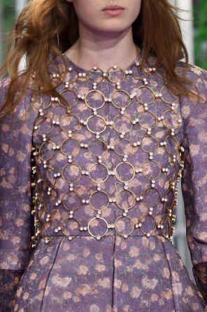 dior-close-ups-fall-2015-couture-the-impression-109