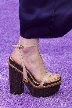 dior-close-ups-fall-2015-couture-the-impression-131