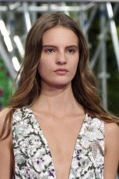 dior-close-ups-fall-2015-couture-the-impression-138