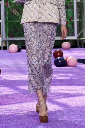 dior-close-ups-fall-2015-couture-the-impression-149