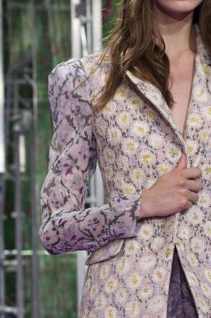 dior-close-ups-fall-2015-couture-the-impression-153