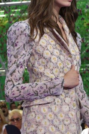 dior-close-ups-fall-2015-couture-the-impression-154