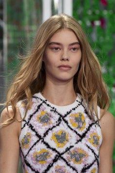 dior-close-ups-fall-2015-couture-the-impression-159