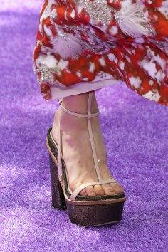 dior-close-ups-fall-2015-couture-the-impression-164