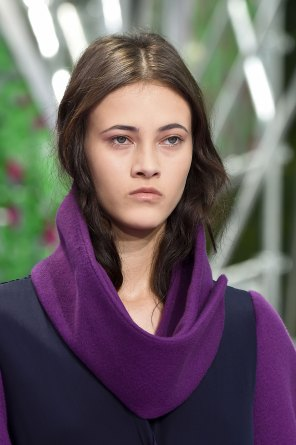 dior-close-ups-fall-2015-couture-the-impression-170