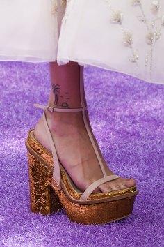 dior-close-ups-fall-2015-couture-the-impression-196