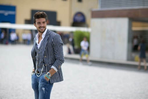 firenze-street-style-day-3-june-2015-the-impression-06