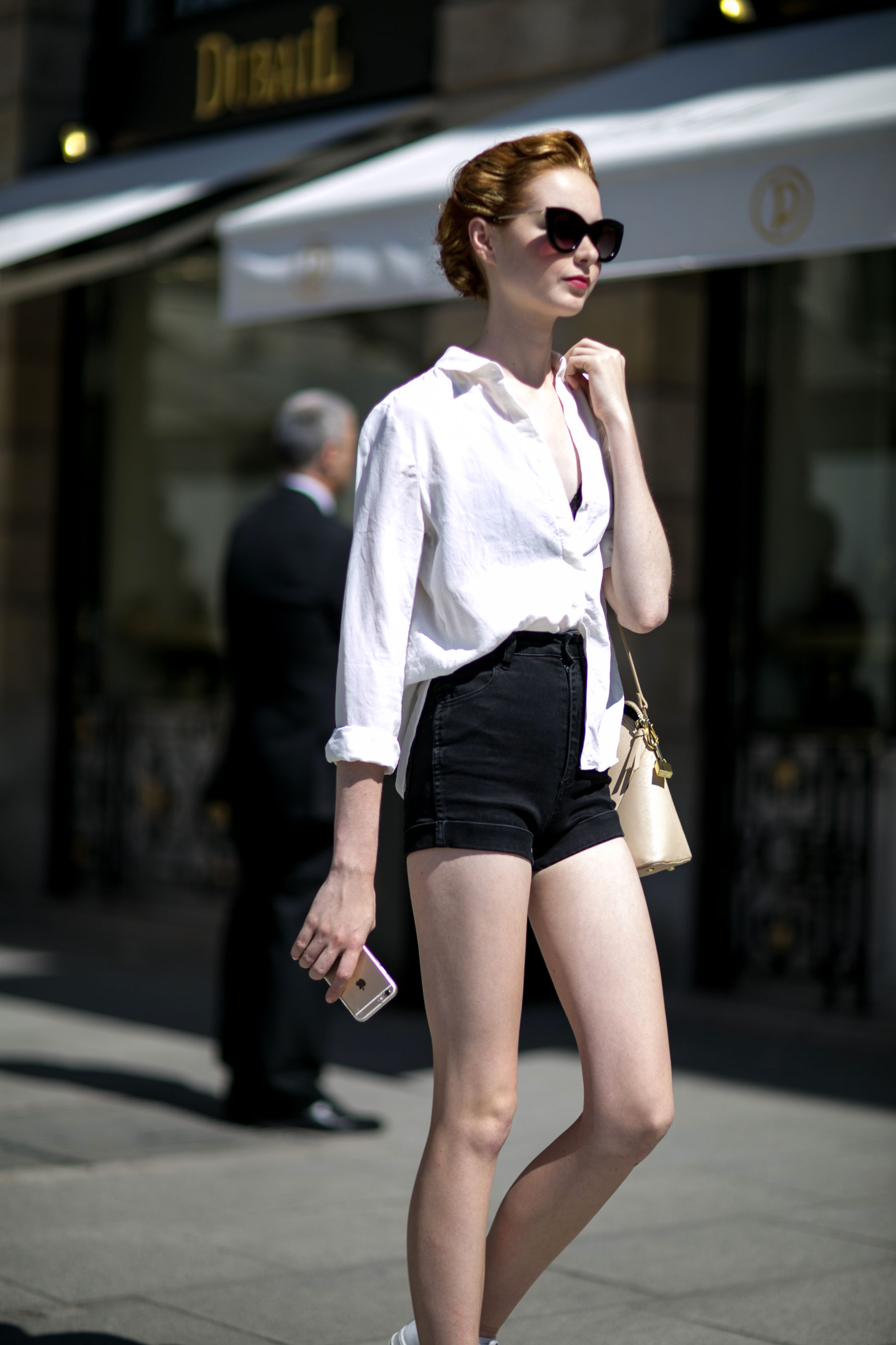 paris-street-stylecouture-fashion-week-day-2-the-impression-005