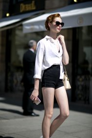 paris-street-stylecouture-fashion-week-day-2-the-impression-005