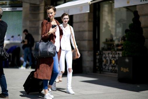 paris-street-stylecouture-fashion-week-day-2-the-impression-008