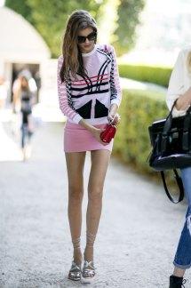 paris-street-stylecouture-fashion-week-day-2-the-impression-039