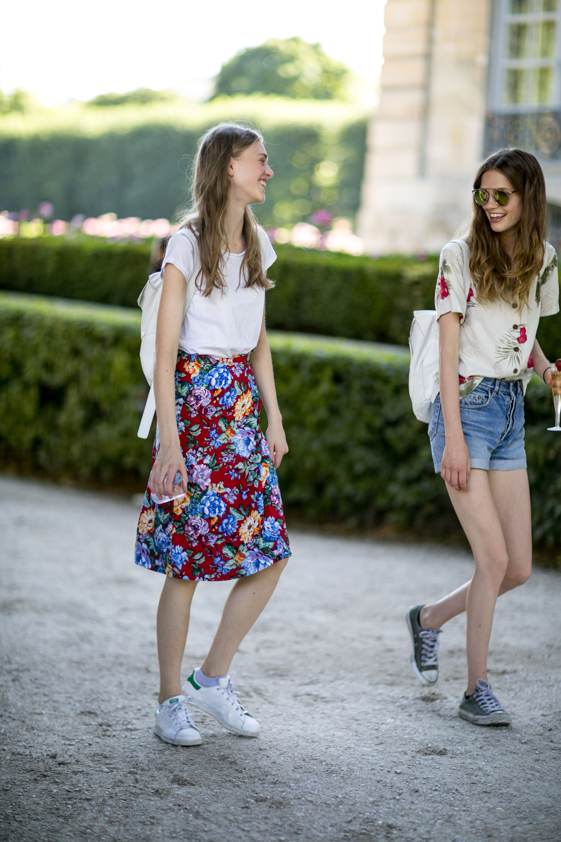 paris-street-stylecouture-fashion-week-day-2-the-impression-044