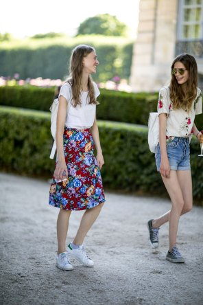 paris-street-stylecouture-fashion-week-day-2-the-impression-044