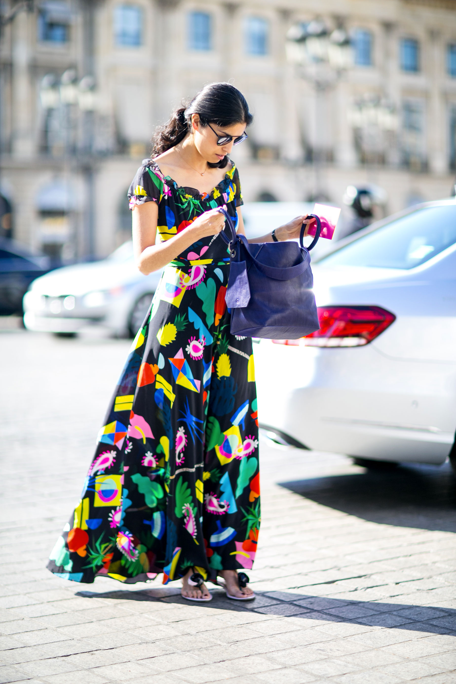 paris-street-stylecouture-fashion-week-day-2-the-impression-050