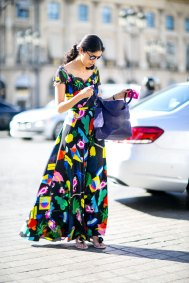 paris-street-stylecouture-fashion-week-day-2-the-impression-050