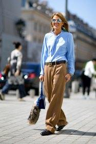 paris-street-stylecouture-fashion-week-day-2-the-impression-051