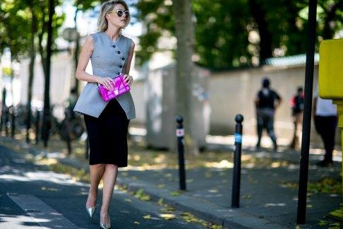 paris-street-stylecouture-fashion-week-day-2-the-impression-070