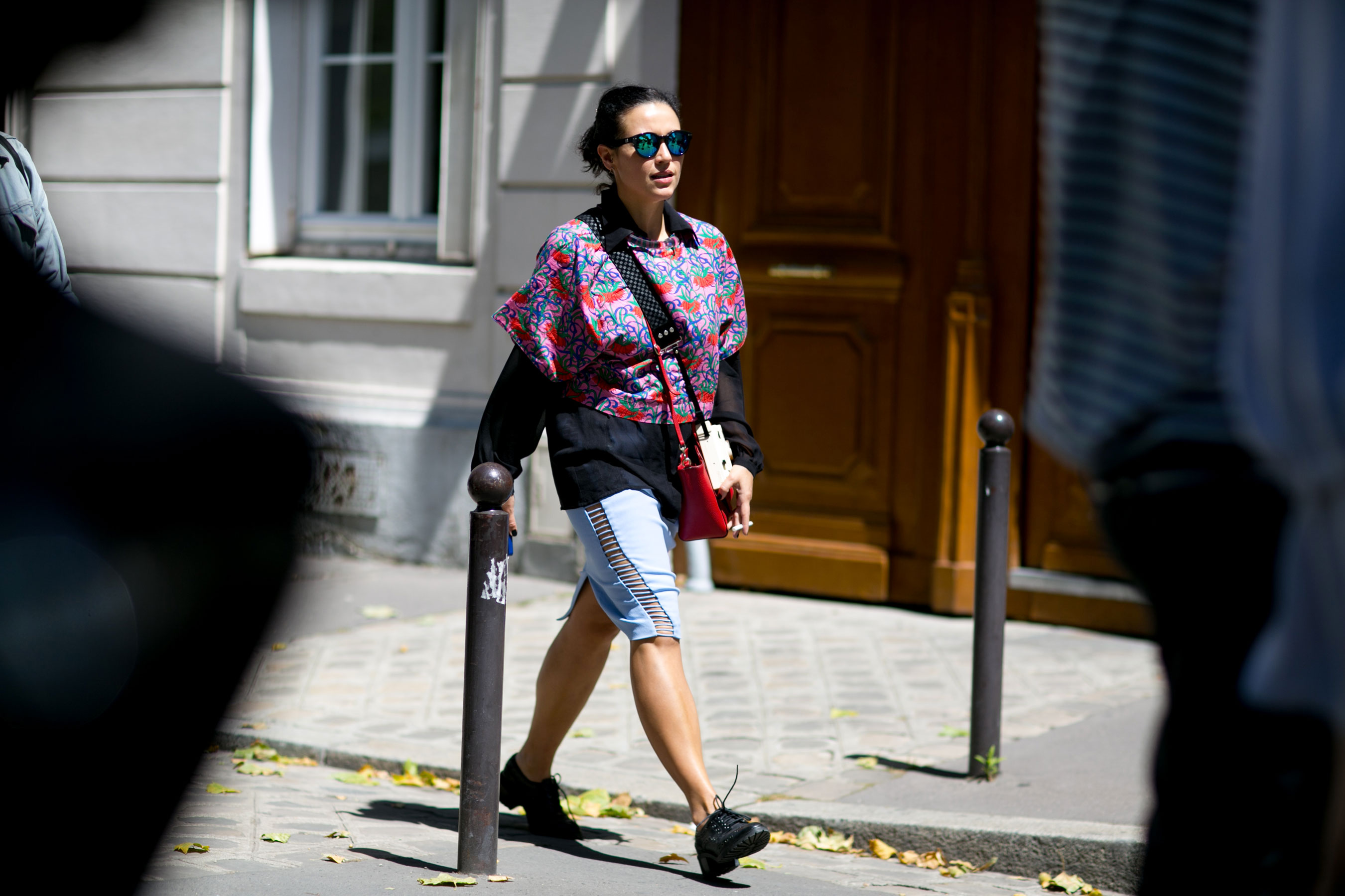 paris-street-stylecouture-fashion-week-day-2-the-impression-080