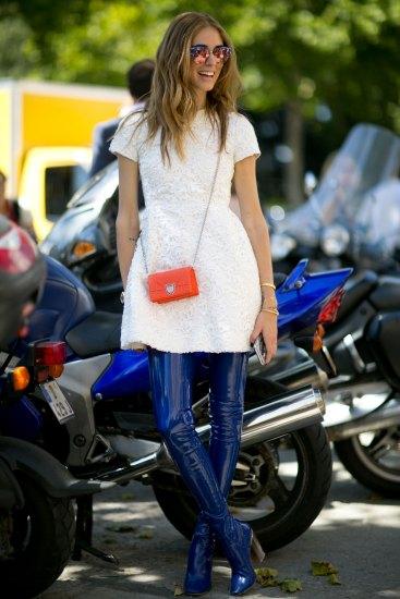 paris-street-stylecouture-fashion-week-day-2-the-impression-090