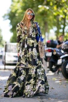 paris-street-stylecouture-fashion-week-day-2-the-impression-094