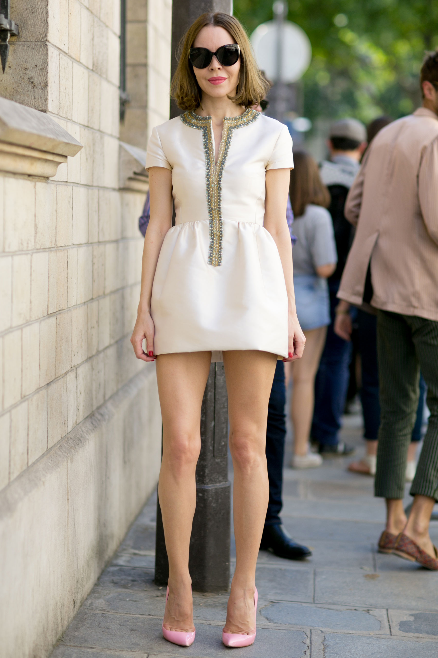 paris-street-stylecouture-fashion-week-day-2-the-impression-097