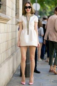 paris-street-stylecouture-fashion-week-day-2-the-impression-097