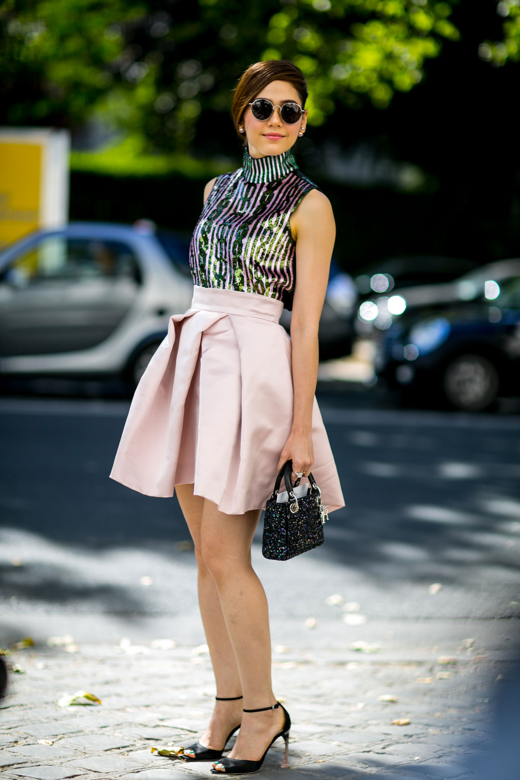 paris-street-stylecouture-fashion-week-day-2-the-impression-098