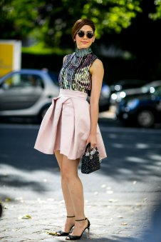 paris-street-stylecouture-fashion-week-day-2-the-impression-098