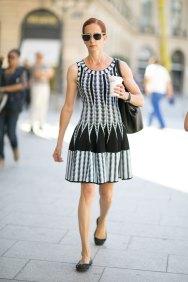 paris-street-stylecouture-fashion-week-day-2-the-impression-104